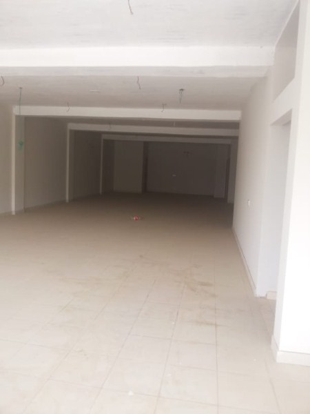 04 MARLA COMMERCIAL 1st FLOOR FOR RENT IN DHA PHASE 4 BLOCK DD