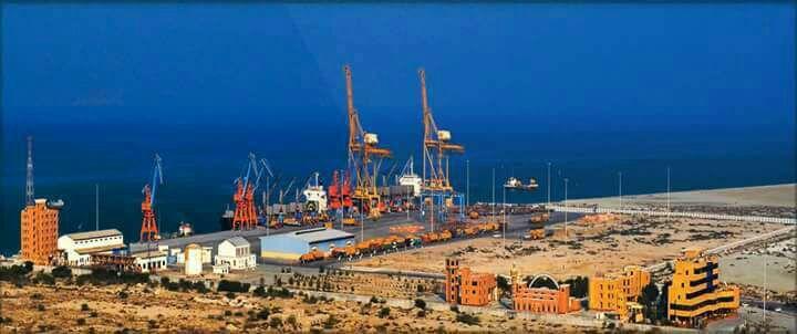 1000 Sq Yards Sangar Housing Scheme, Phase 1, Gwadar
