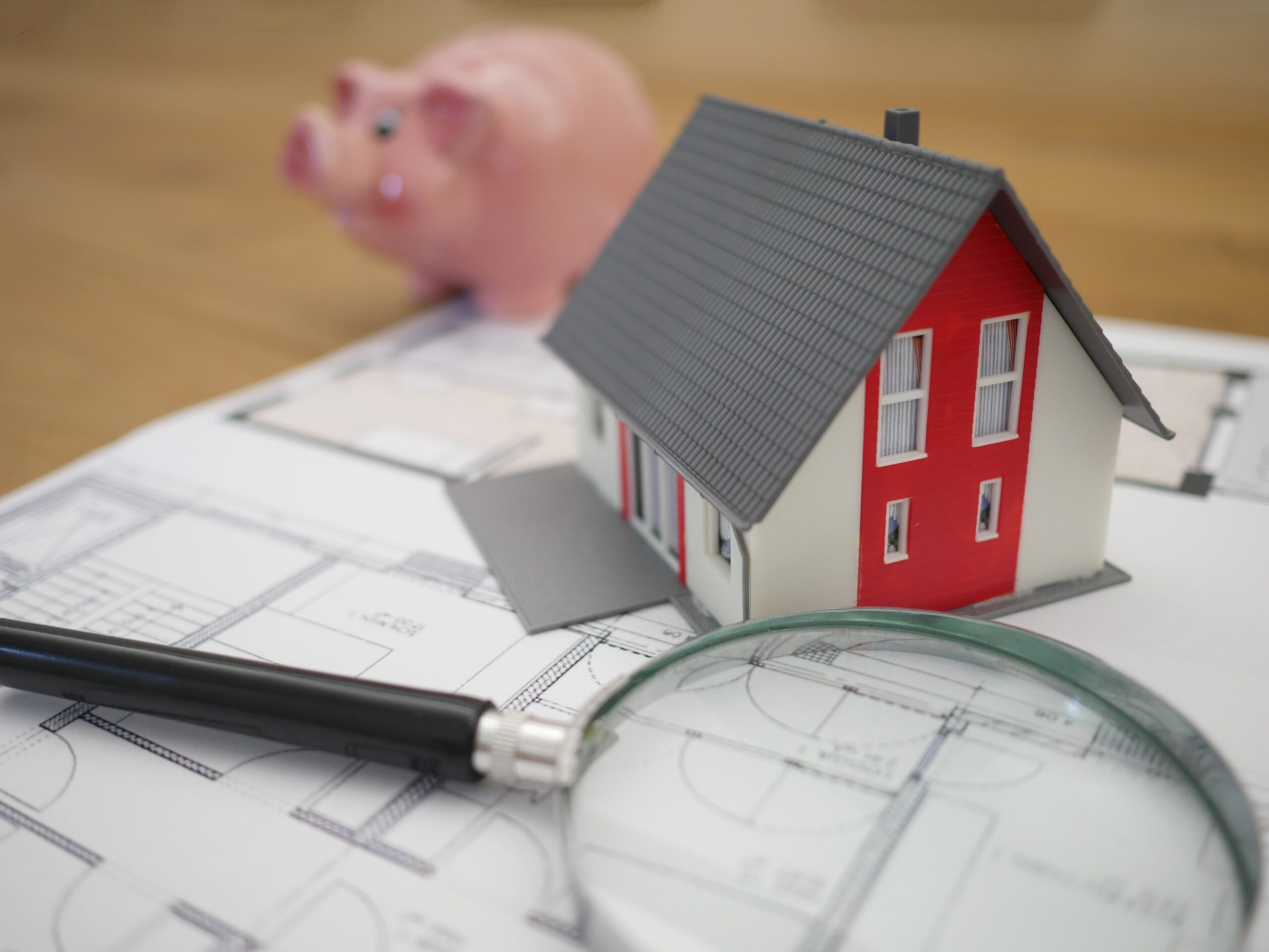 Real Estate Investment for Beginners Guide