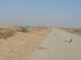 DHA Phase 7 5 Marla plot File at cheaper rate then ever