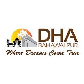 J-640 Prime Location Plot in DHA Bahawalpur at Hot Price